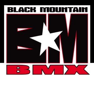 Black Mounain BMX