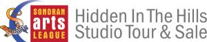 HITH Logo 2014