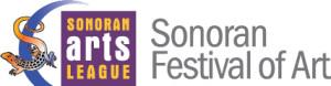 SFOA Logo RGB