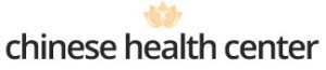 chinese-healthways-logo2
